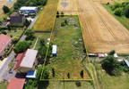 Działka na sprzedaż, Luboszyce Opolska, 2400 m² | Morizon.pl | 5488 nr6