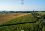 Działka na sprzedaż, Hażlach, 12300 m²   Morizon.pl   8135 nr4