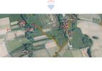 Działka na sprzedaż, Kiczyce Odległa, 3624 m²   Morizon.pl   2676 nr10