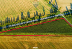 Morizon WP ogłoszenia | Działka na sprzedaż, Hażlach, 12300 m² | 4195