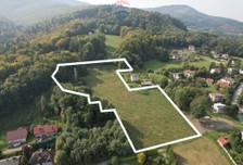 Działka na sprzedaż, Ustroń, 22000 m²