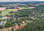 Działka na sprzedaż, Imielno, 852 m² | Morizon.pl | 0997 nr3