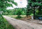Działka na sprzedaż, Imielno, 852 m² | Morizon.pl | 0997 nr5