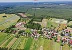 Działka na sprzedaż, Lipno, 5700 m² | Morizon.pl | 9594 nr7