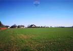 Działka na sprzedaż, Dębowiec Majowa, 10679 m² | Morizon.pl | 9354 nr7