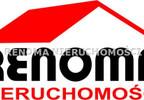 Działka na sprzedaż, Struga, 4600 m²   Morizon.pl   6763 nr6