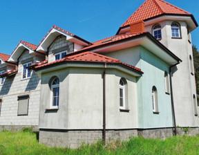 Dom na sprzedaż, Urbanowo, 400 m²