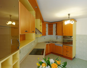 Mieszkanie do wynajęcia, Wrocław Huby, 98 m²
