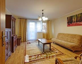 Mieszkanie do wynajęcia, Wrocław Gaj, 68 m²