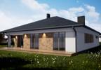 Dom na sprzedaż, Stobierna, 156 m² | Morizon.pl | 4716 nr13