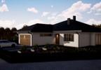Dom na sprzedaż, Stobierna, 156 m² | Morizon.pl | 4716 nr10