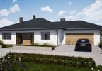 Dom na sprzedaż, Stobierna, 168 m² | Morizon.pl | 4829 nr8