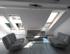 Mieszkanie do wynajęcia, Rzeszów Staromieście, 70 m²