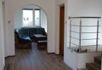 Biuro do wynajęcia, Rzeszów Załęże, 195 m²   Morizon.pl   2283 nr9