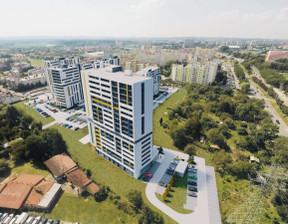 Kawalerka na sprzedaż, Rzeszów Nowe Miasto, 28 m²