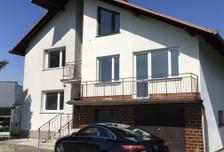 Dom do wynajęcia, Krasne, 300 m²