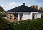 Dom na sprzedaż, Stobierna, 168 m² | Morizon.pl | 4829 nr6