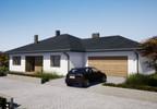 Dom na sprzedaż, Stobierna, 168 m² | Morizon.pl | 4829 nr2