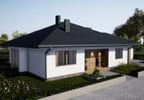 Dom na sprzedaż, Stobierna, 168 m² | Morizon.pl | 4829 nr4