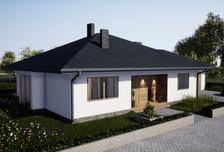 Dom na sprzedaż, Stobierna, 168 m²