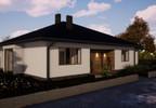 Dom na sprzedaż, Stobierna, 168 m² | Morizon.pl | 4829 nr10