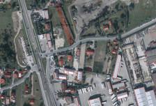 Działka na sprzedaż, Głogów Małopolski, 1600 m²