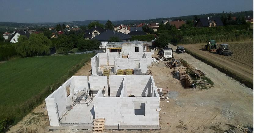 Dom na sprzedaż, Rzeszów Budziwój, 120 m²   Morizon.pl   6850