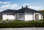 Dom na sprzedaż, Stobierna, 156 m² | Morizon.pl | 4716 nr11