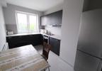 Mieszkanie do wynajęcia, Rzeszów Słocina, 75 m² | Morizon.pl | 8662 nr2