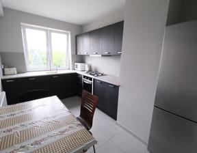 Mieszkanie do wynajęcia, Rzeszów Słocina, 75 m²