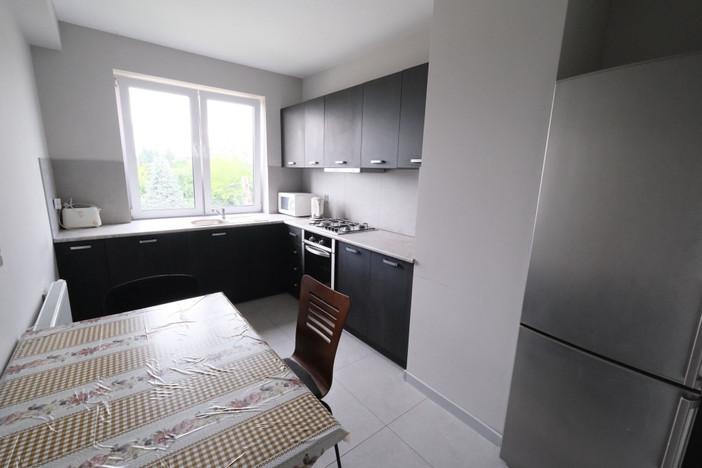 Mieszkanie do wynajęcia, Rzeszów Słocina, 75 m² | Morizon.pl | 8662