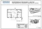Mieszkanie na sprzedaż, Rzeszów Pobitno, 51 m²   Morizon.pl   5465 nr6