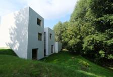 Dom na sprzedaż, Rzeszów Staroniwa, 73 m²