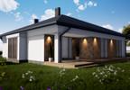 Dom na sprzedaż, Stobierna, 156 m² | Morizon.pl | 4716 nr12