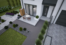 Dom na sprzedaż, Rzeszów Staromieście, 123 m²