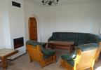 Biuro do wynajęcia, Rzeszów Załęże, 195 m²   Morizon.pl   2283 nr6
