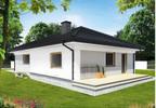 Dom na sprzedaż, Boguchwała, 115 m²   Morizon.pl   5073 nr3