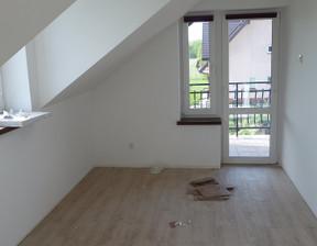 Biuro do wynajęcia, Rzeszów Załęże, 195 m²