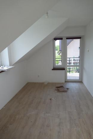 Biuro do wynajęcia, Rzeszów Załęże, 195 m²   Morizon.pl   2283