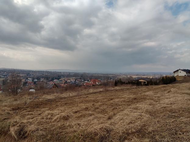 Działka na sprzedaż, Rzeszów Biała, 896 m² | Morizon.pl | 5560