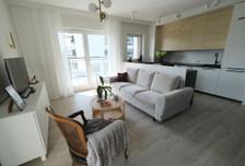 Mieszkanie do wynajęcia, Rzeszów Nowe Miasto, 47 m²
