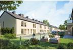 Mieszkanie na sprzedaż, Rzeszów Biała, 68 m² | Morizon.pl | 8203 nr6