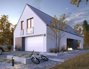 Dom na sprzedaż, Rzeszów Staroniwa, 179 m²