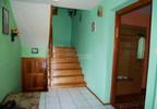 Dom na sprzedaż, Olszanica, 180 m² | Morizon.pl | 7633 nr6