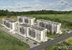 Mieszkanie na sprzedaż, Bolesławiec Staroszkolna, 49 m²   Morizon.pl   2627 nr3
