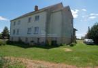 Dom na sprzedaż, Olszanica, 180 m² | Morizon.pl | 7633 nr4