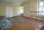 Dom na sprzedaż, Olszanica, 128 m² | Morizon.pl | 5541 nr6