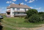 Dom na sprzedaż, Olszanica, 180 m² | Morizon.pl | 7633 nr8