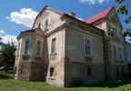 Dom na sprzedaż, Olszanica, 128 m² | Morizon.pl | 5541 nr4