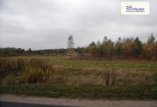 Działka na sprzedaż, Osiecznica, 877 m²